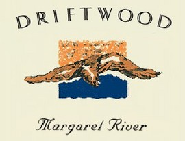 Driftwood Estate Winery - Accommodation Mooloolaba
