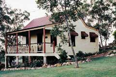 Mango Hill B and B - Accommodation Mooloolaba