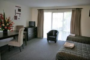 Frankston Motel - Accommodation Mooloolaba