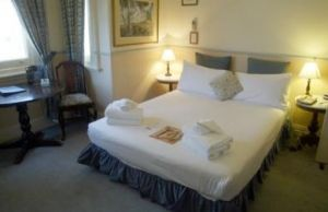 The Hughenden Boutique Hotel - Accommodation Mooloolaba