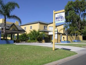Seahorse Motel - Accommodation Mooloolaba