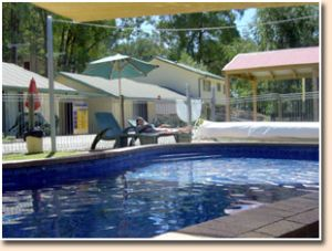 Snow View Holiday Units - Accommodation Mooloolaba