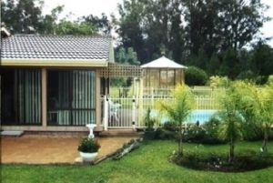 Tallowood Ridge Farmstay B - Accommodation Mooloolaba