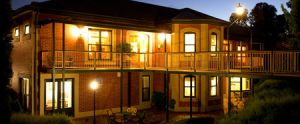 Clare Country Club - Accommodation Mooloolaba