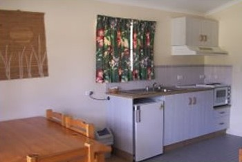 Halliday Bay Resort - Accommodation Mooloolaba