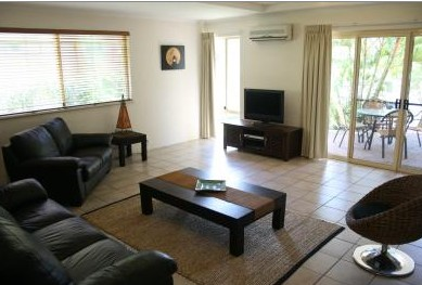 Mariner Bay Apartments - Accommodation Mooloolaba