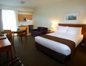 Quest Beaumont Kew - Accommodation Mooloolaba
