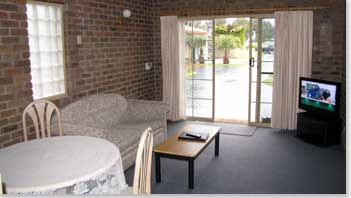Southern Cross Holiday Apartments - Accommodation Mooloolaba