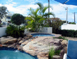 Estoril On Moffat Holiday Apartments - Accommodation Mooloolaba