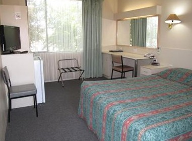 Acacia Motel - Accommodation Mooloolaba