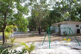 Peninsula Caravan Park - Accommodation Mooloolaba
