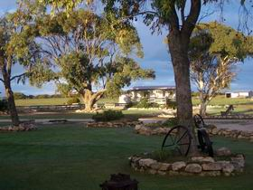 Coodlie Park Farm Retreat - Accommodation Mooloolaba