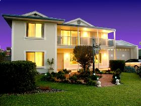 Emaroo Port Hughes - Accommodation Mooloolaba