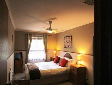 Southern Vales Bed And Breakfast - Accommodation Mooloolaba