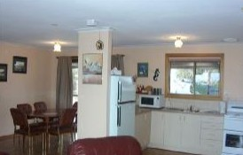 Lenmar Park Bed and Breakfast - Accommodation Mooloolaba