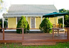 McLaren Vale Dreams Bed and Breakfast - Accommodation Mooloolaba