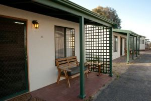 Moonta Bay Road Cabins and Cottages - Accommodation Mooloolaba