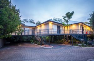 The Mill Apartments - Accommodation Mooloolaba