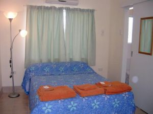 Cooktown Motel Pam's Place - Accommodation Mooloolaba
