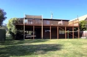 Dove On Freycinet - Accommodation Mooloolaba