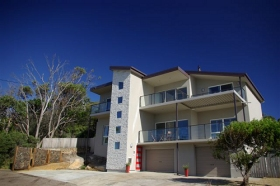 Windows On Bicheno - Accommodation Mooloolaba
