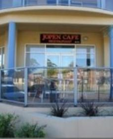 Jopen Apartments and Motel - Accommodation Mooloolaba