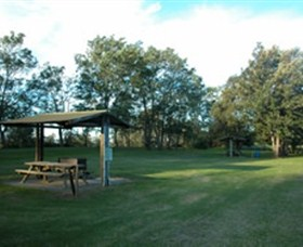 Shoalhaven Caravan Village - Accommodation Mooloolaba