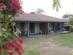 Murray Lodge Holiday Units - Accommodation Mooloolaba