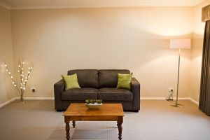 John Foord Guest House - Accommodation Mooloolaba