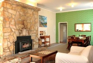 Oakleigh Rural Retreat - Accommodation Mooloolaba