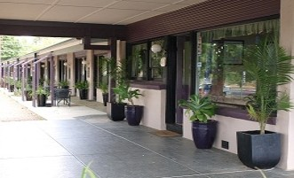 Gundagai Motel - Accommodation Mooloolaba