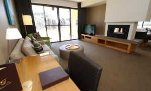 Chateau Elan at The Vintage Hunter Valley - Accommodation Mooloolaba