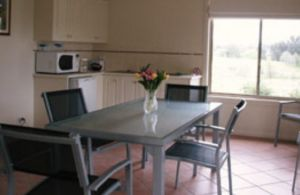Burns B and B and Yabby Farm - Accommodation Mooloolaba