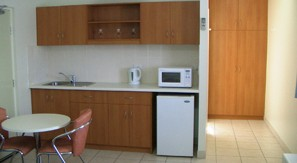 Carriers Arms Hotel Motel - Accommodation Mooloolaba