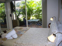 Alexander Lakeside Bed and Breakfast - Accommodation Mooloolaba