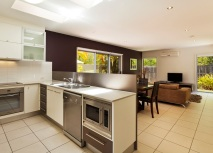 Best Western Plus Quarterdecks Retreat - Accommodation Mooloolaba