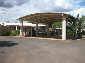 Mulga Country Motor Inn - Accommodation Mooloolaba