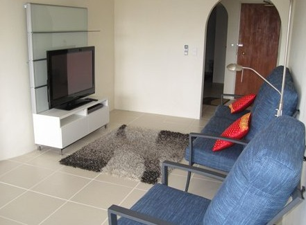 Broadwater Views - Accommodation Mooloolaba