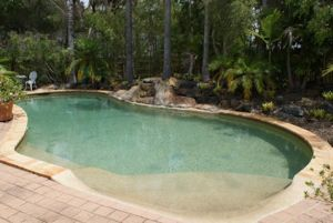 The Gold Coast Queenslander - Accommodation Mooloolaba