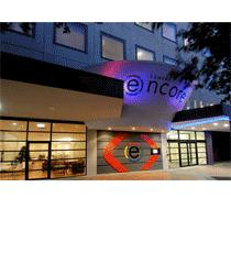 Ramada Encore - Accommodation Mooloolaba