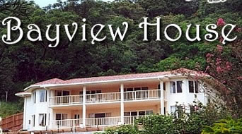 Bayview House - Accommodation Mooloolaba