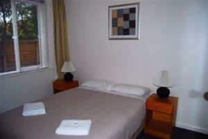 Armadale Serviced Apartments - Accommodation Mooloolaba