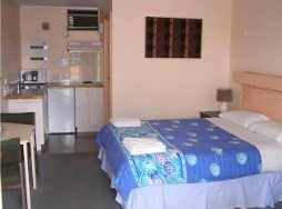 Blue Marlin Resort And Motor Inn - Accommodation Mooloolaba