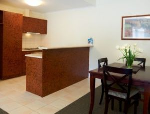 Quest Kew - Accommodation Mooloolaba