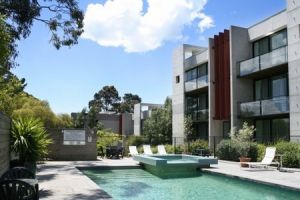 Phillip Island Apartments - Accommodation Mooloolaba