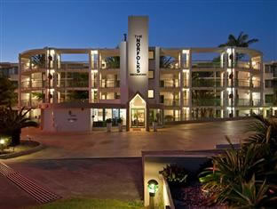 Norfolks On Moffat Beach - Accommodation Mooloolaba
