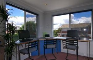 Katoomba Town Centre Motel - Accommodation Mooloolaba