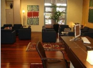 Mariners Court Hotel - Accommodation Mooloolaba