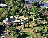 University Of Queensland - Gatton Campus - Accommodation Mooloolaba