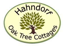 Hahndorf Oak Tree Cottages - Accommodation Mooloolaba